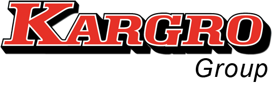 Kargro Group